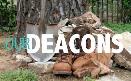 DEACONS1